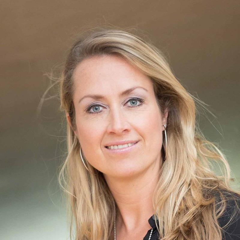 Laura-de-Goederen